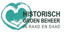 Historisch groen beheer