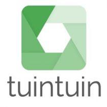 TuinTuin Logo facebook RGB