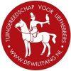 Wiltfang logo