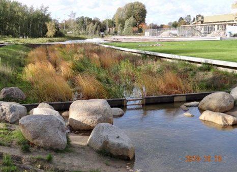 10 september 2021: Historisch en hedendaags groen in Tilburg – VOL